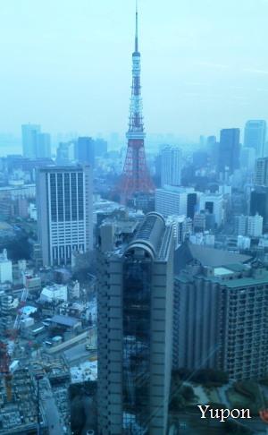 Photo2_3